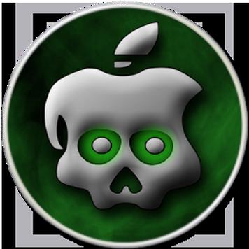 GreenPoison logo jailbreak