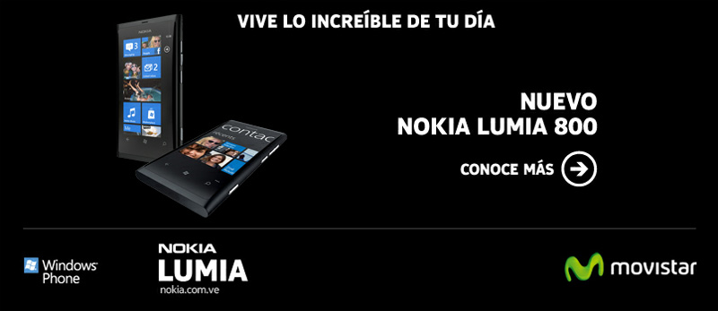 Nokia-Lumia-800-Movistar-Venezuela