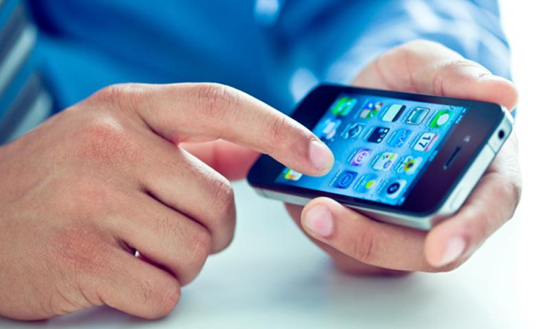 consejos solucionar problemas smartphone