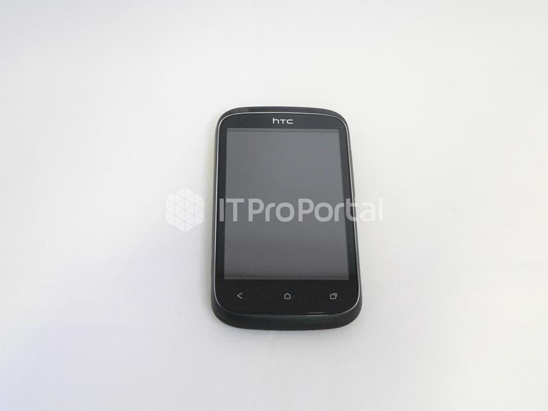 teléfonos móviles, celulares, móviles, HTC, HTC Wildfire C, Filtración