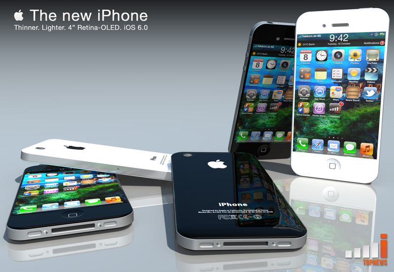 iPhone-5-concepto-aleman