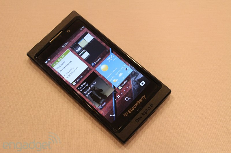 BB10 dev alpha b (2)