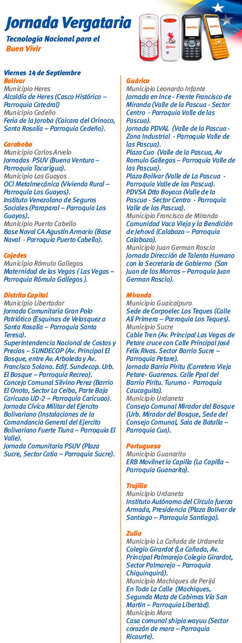Jornada Vergataria 14-09-2012