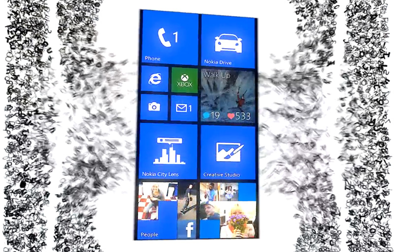 Windows-Phone-Instagram