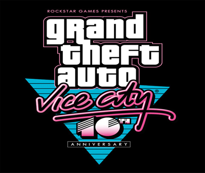 Grand Theft Auto Vice City ios android