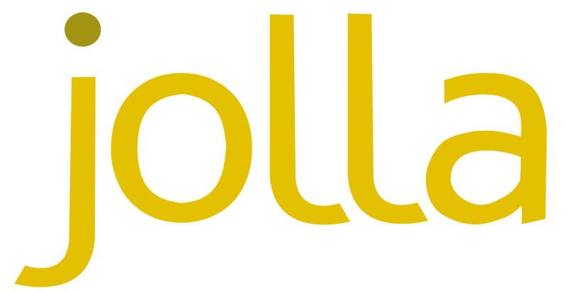 Jolla Ltd MeeGo