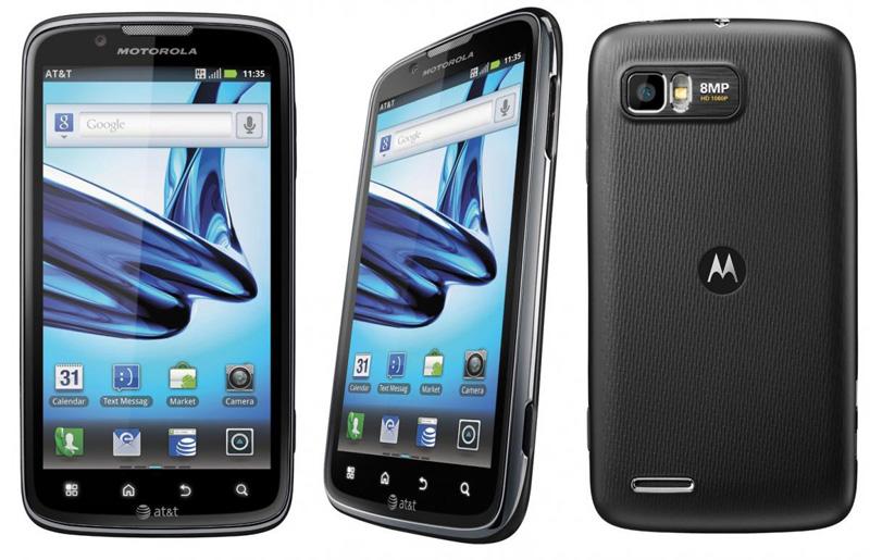 Motorola-ATRIX-2