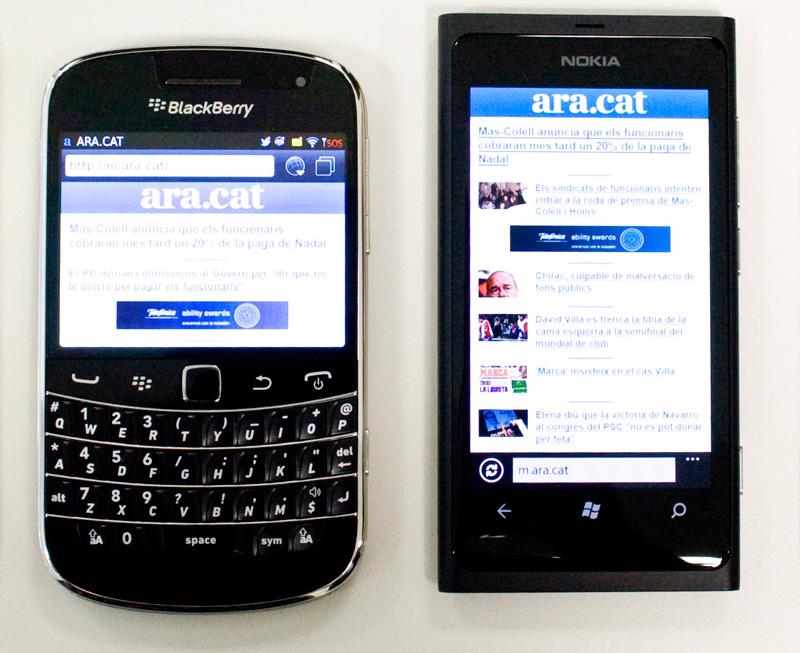 Nokia-Lumia-BlackBerry-Bold