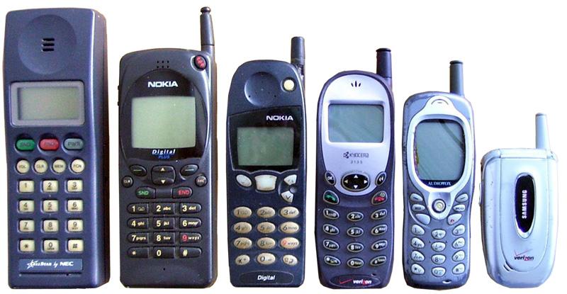 telefonos-moviles-celulares