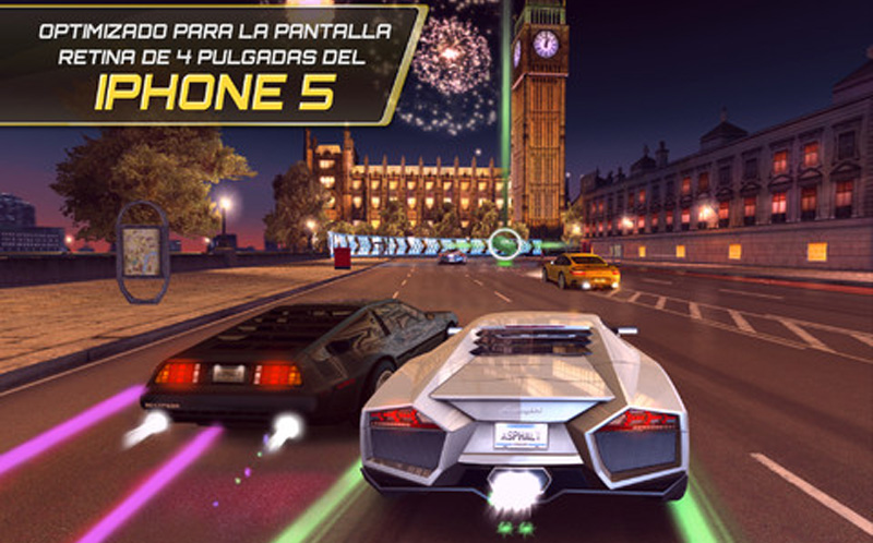 Asphalt-7-Heat-iOS