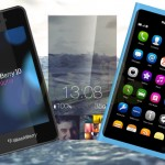 BlackBerry-10-MeeGo-Harmattan-Sailfish-OS-home-2