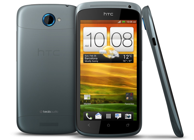 HTC-One-S-en-Venezuela