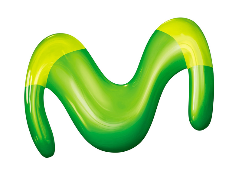 Movistar-logo-ve