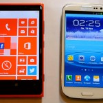 Samsung-Galaxy-S3-vs-Nokia-Lumia-920