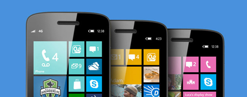 Windows-Phone-7.81