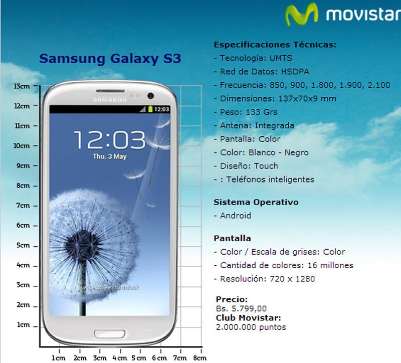 S3-Movistar-web