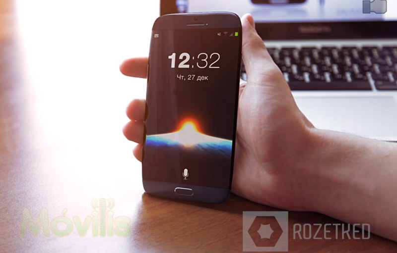 Samsung Galaxy S4 i9500 (1)