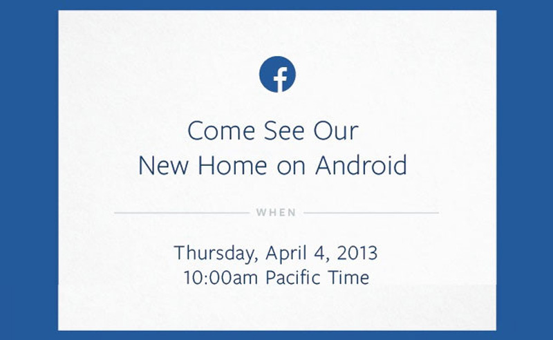 Facebook-New-Home-on-Android