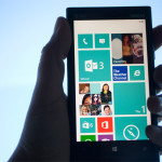 Windows-Phone-8-Lumia-920