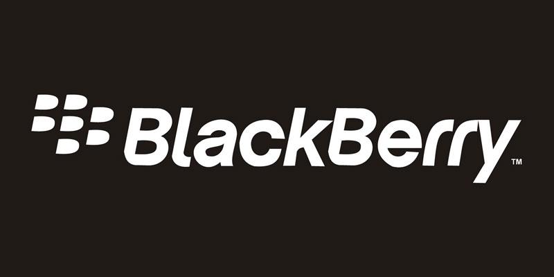Blackberry en venta