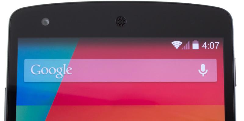 3 útiles trucos para tu móvil Android
