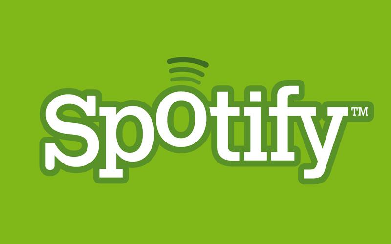 Spotify ahora es gratis en móviles Android y iOS