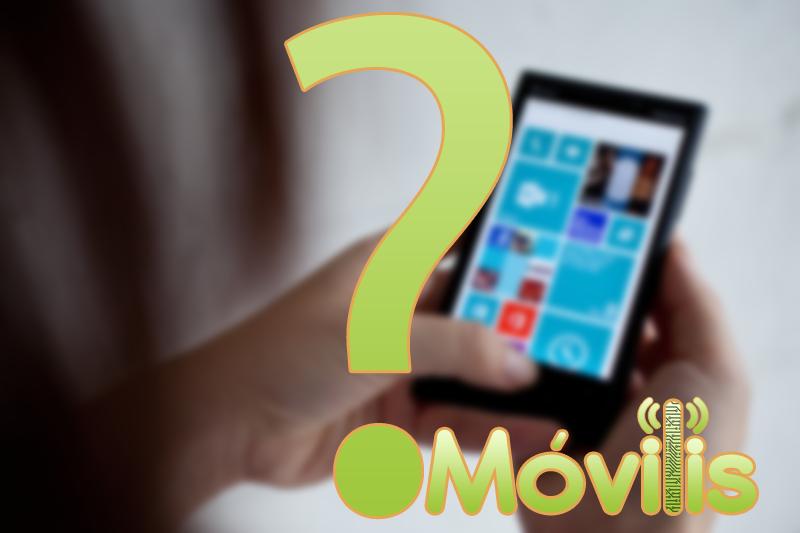 Qué smartphone comprar y cómo elegirlo 9 blogueros te dan sus recomendaciones