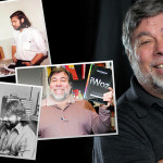 Sería buena idea un iPhone con Android Steve Wozniak (cofundador de Apple) opina que sí