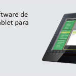 TabletSP, útil software para puntos de venta (Android)