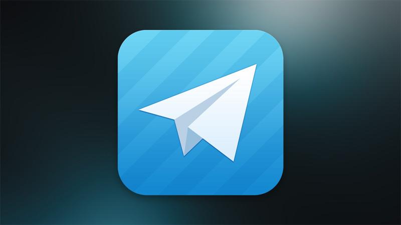 Telegram sumó casi 2 millones de usuarios gracias a la caída de WhatsApp (en sólo horas)