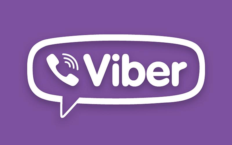 Viber para Android se actualiza con un par de mejoras