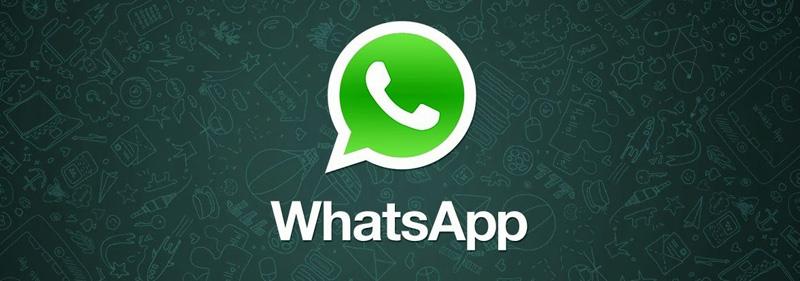 WhatsApp para Android con cosas nuevas widget, acceso directo a la cámara y algo más