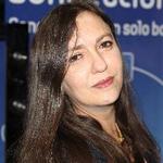 Clelia Santambrogio