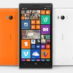 El nuevo Nokia Lumia 930 llegó para batallar