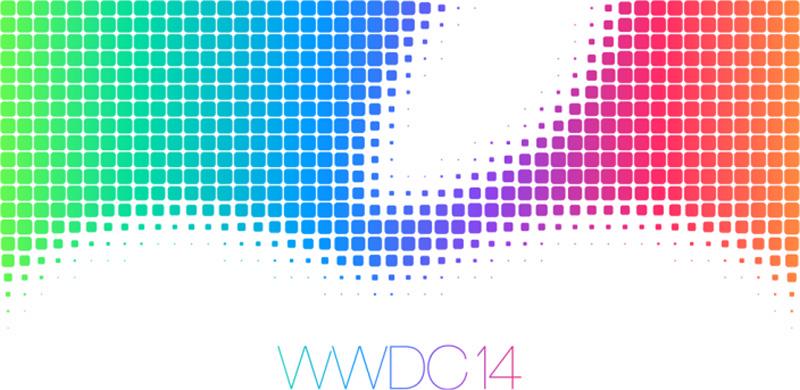 La WWDC 2014 será en junio, nuevo iOS 8 a la vista
