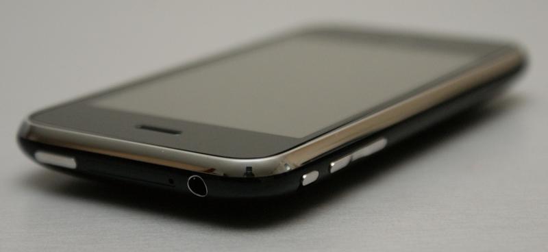 La ventaja de vender tu móvil usado a través de una subasta