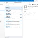 Microsoft anuncia Outlook Web App (OWA) en Android, ¿y cuándo mejorarán la aplicación de Outlook?