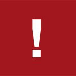 Alerta iOS: malware 'Unflod Baby Panda' roba tu Apple ID y contraseña
