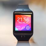 Samsung lanzaría su reloj inteligente con Android Wear la semana próxima