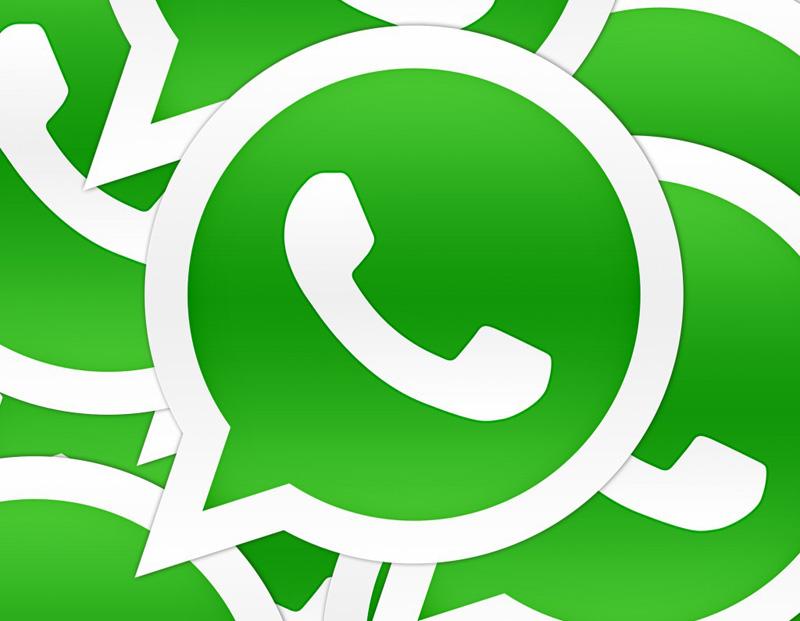 ¡Alarmante! Fallo en WhatsApp permite enviar mensajes aparentando ser otra persona
