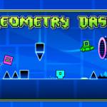 Geometry Dash, jugar con figuras geométricas nunca fue tan agradable