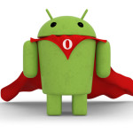 Nokia X2: Microsoft desecha Firefox y prefiere incluir Opera en su nuevo Android