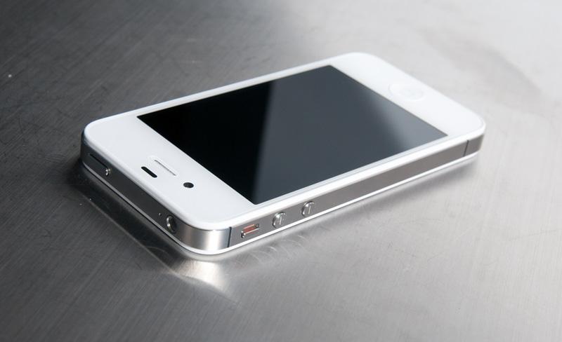 ¿Quieres vender tu móvil usado? Utiliza este genial comparador para ello