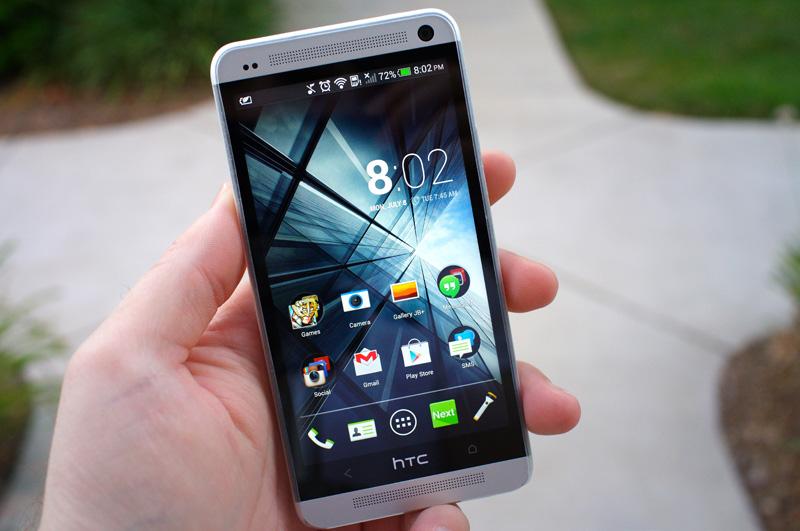 Tu Android podría estar filtrando todas las redes Wi-Fi que utilizas