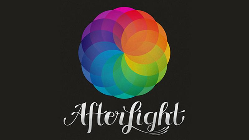 Afterlight llegó a Android, aplicación de edición fotográfica más famosa en iOS