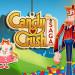 ¿Está quedando Candy Crush en el pasado?