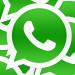 WhatsApp: el medio preferido por los extorsionistas