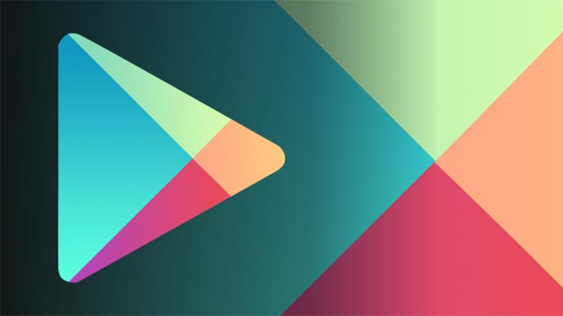 Google Play obliga a los desarrolladores a mostrar su dirección física, ¿bueno o malo?