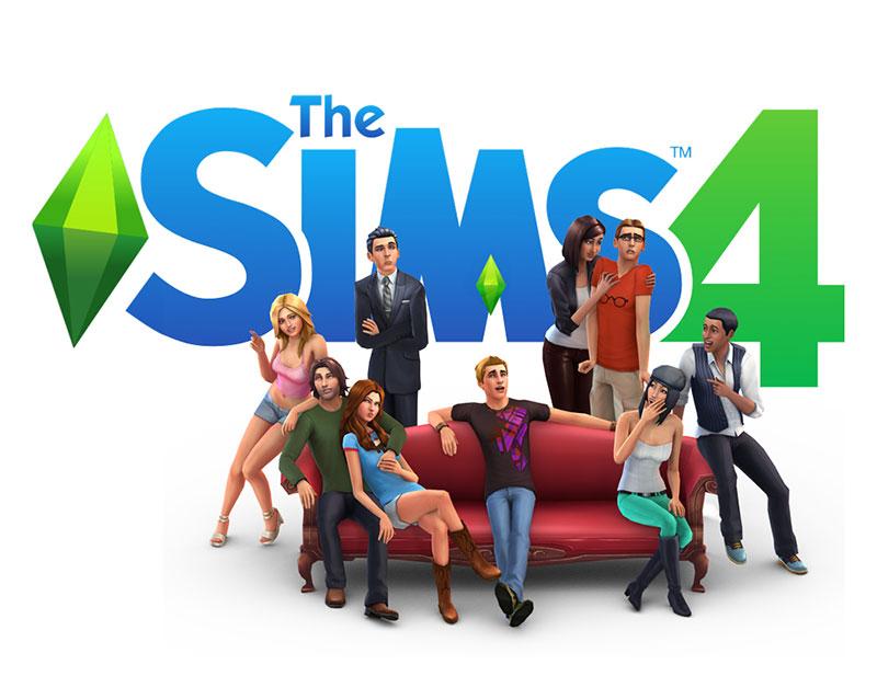 Los Sims 4 podría ser el último del clásico juego