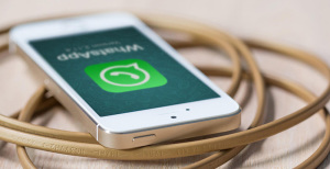 WhatsApp trucos android iphone